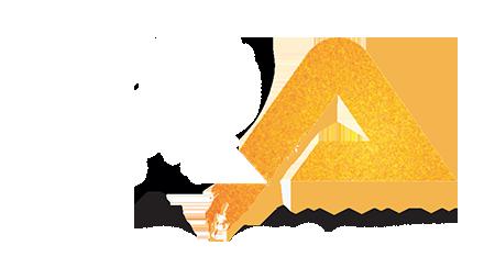 Aghayev